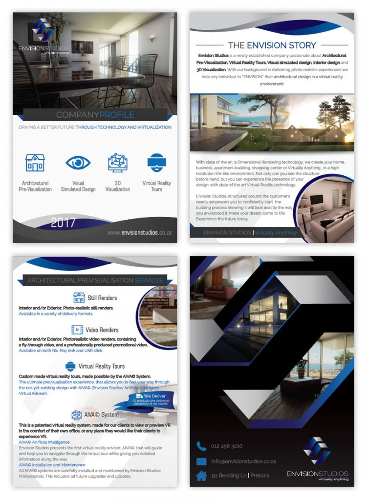 85 interior design business profile bbb business for Interior design business website