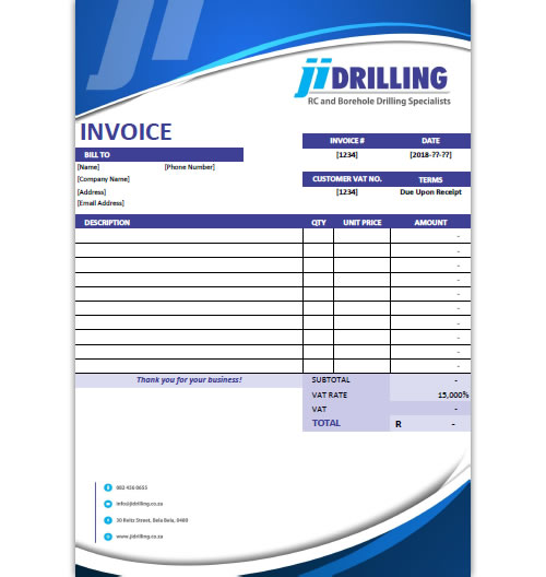 ncr books quotation books invoice books delivery notes printing