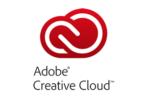 Adobe Illustrator, Adobe Photoshop, Adobe Illustrator Designers, Adobe Photoshop Designers
