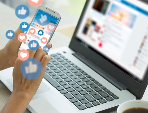 5 Mistakes You Might Be Making in Social Media Marketing