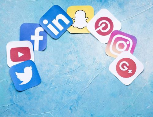 How Social Media Marketing is important for the business?